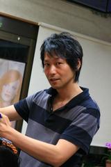 渡邉 昌義の写真