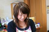 笹江 美和の写真