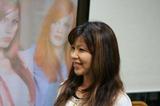 渡邉 由紀子の写真